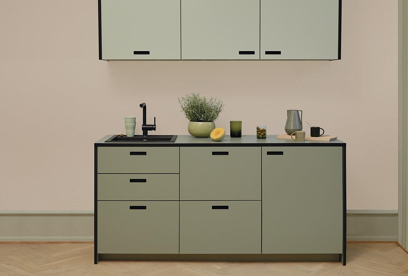 Ikea køkken fronter   &shufl