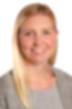 LW Laura Jensen Westergaard.jpg