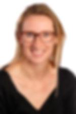 KP Katrin Poppe.jpg