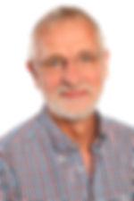 VK Volkmar Koch.jpg