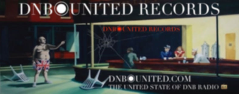DNB UNITED RECORDS