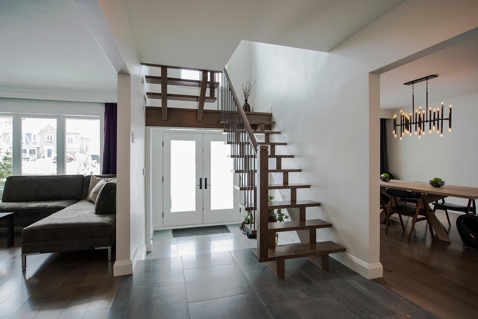 Home Renovation Designers Winnipeg Home Design