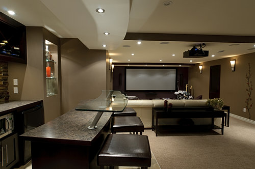 just basements basement design 5