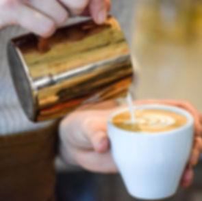 #nofilter #coffeeallday #busytimes #alyo