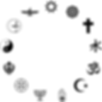 silhouette-1321398_1920.png