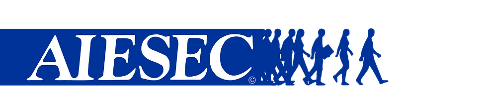 Image result for aiesec romania logo