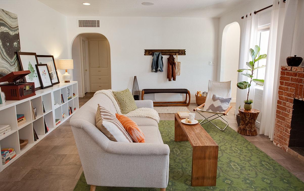 Mackenzie collier interiors interior design phoenix for Interior designer phoenix