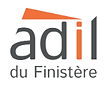 adilfinistere.png