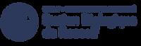 Logo Station biologique de Roscoff.png