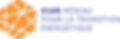 CLER+logo.png
