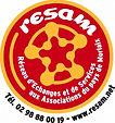 Logo Resam.jpg