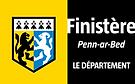 Logo_Conseil_départemental.png