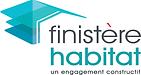 Logo-Finistere-Habitat_full.png