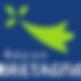 1024px-Région_Bretagne_(logo).svg.png