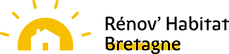 logo_renov_rvb.png