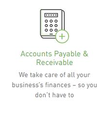 Accounts.png