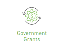 Government Grants.png