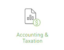 Accounting & Taxation.png