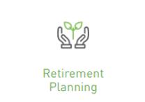 Retirement.png