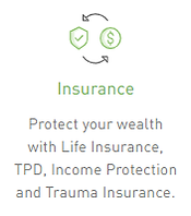 Insurance.png