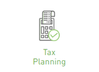 Tax.png