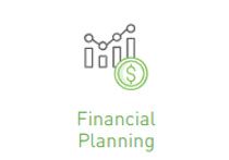 Financial Planning.png
