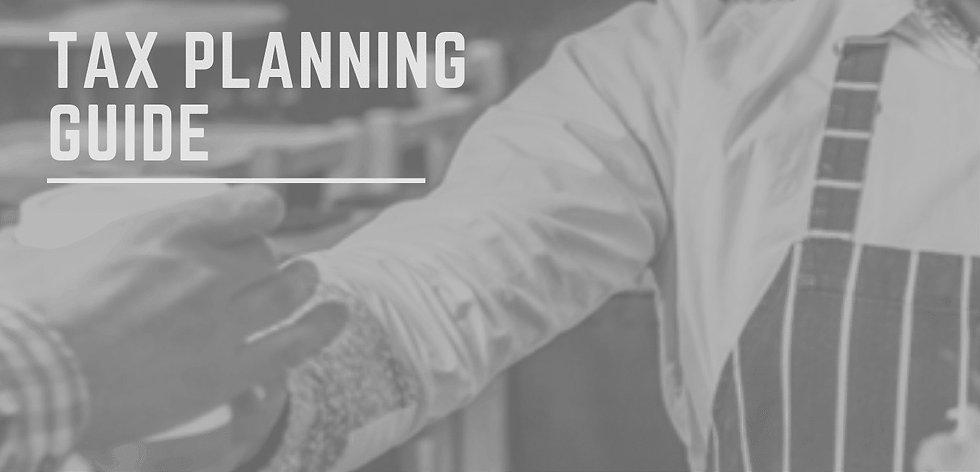 tax-planning-guide-2019_edited.jpg