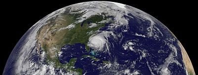 2013 2014 2015 2016 Hurricane Predictions Global Weather