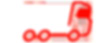 s5_logo2.png