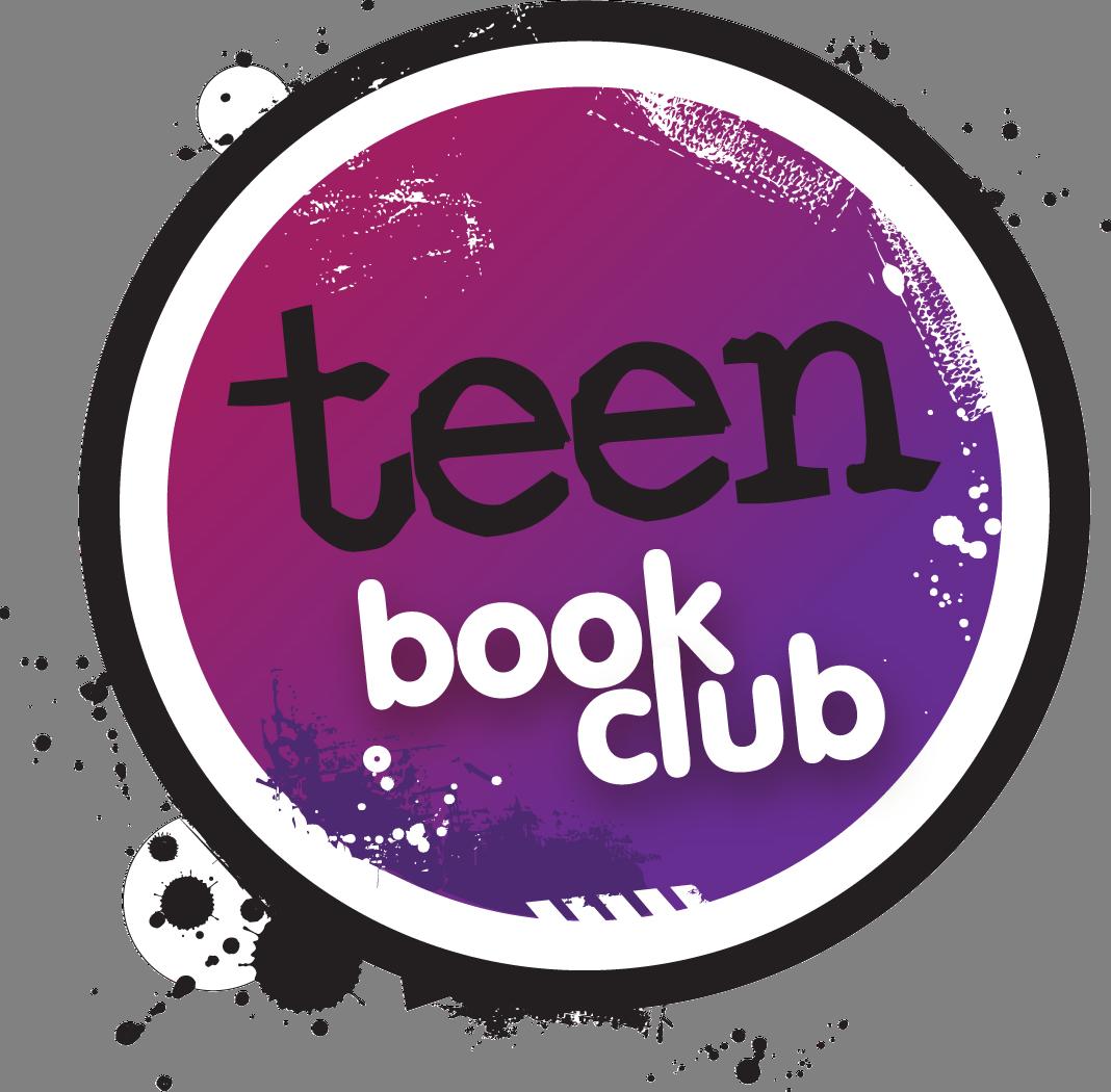 Fair Lawn Library Home | Talk It Up! Book Club