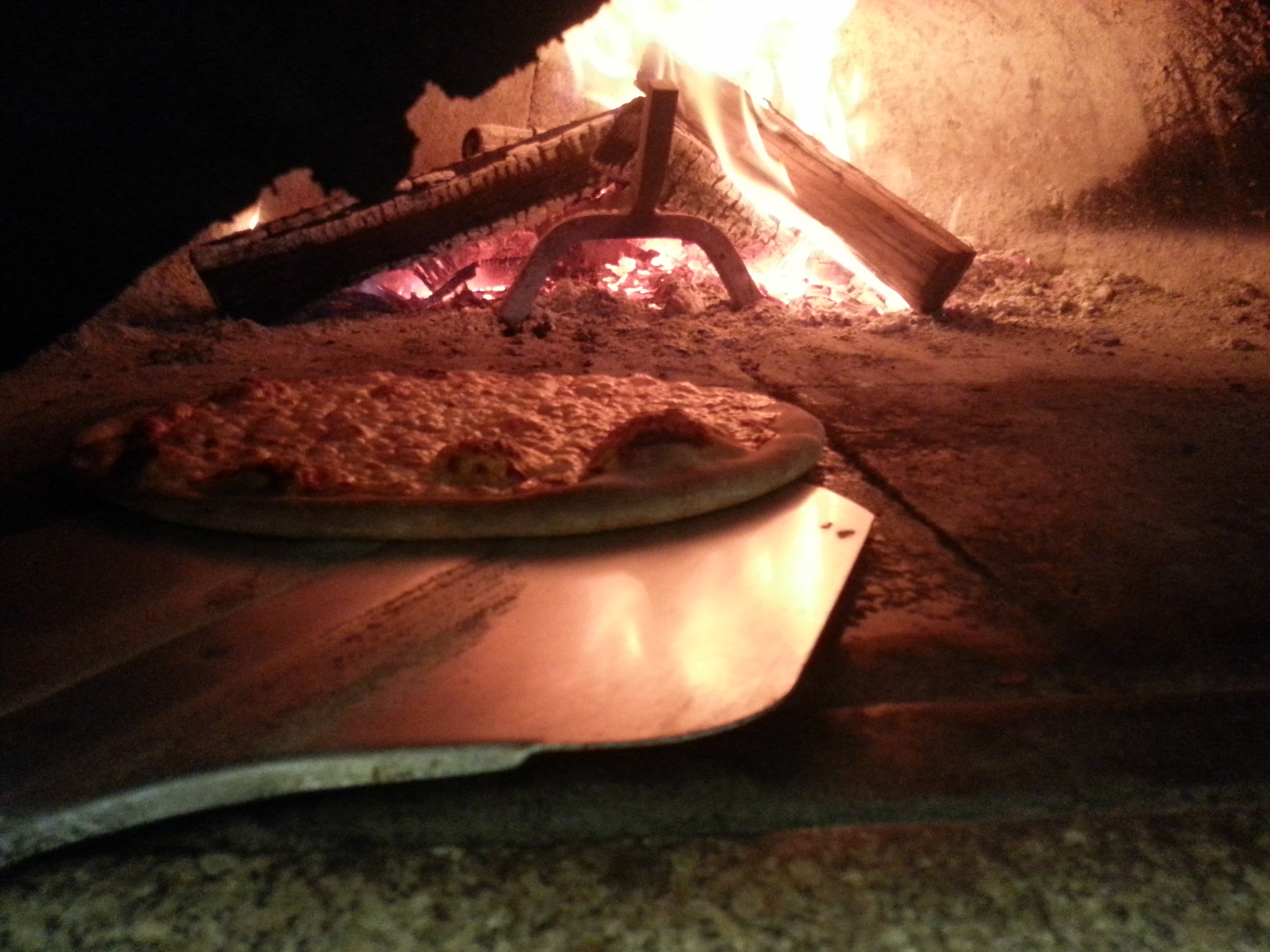 abopmetuchen wood fired mother approved