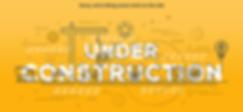website construction.png