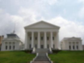 Richmond_Virginia_Capitol.jpg