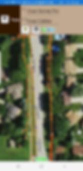 Screenshot_20200327-163221.jpg