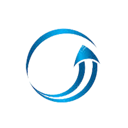 it freelancer portal