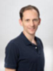 Lukas Lehmann.JPG