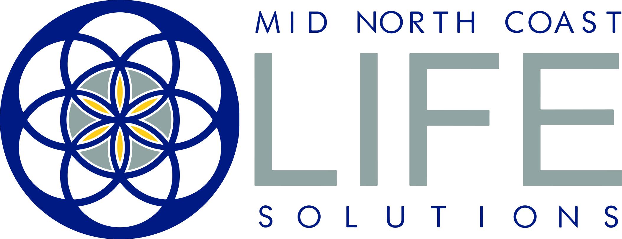 Mid North Coast Life Solutions