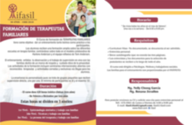 FORMACION TERAPEUTA FAMILIAR.jpg