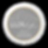 LuxLife Logo.png