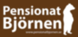 pensionatbjornen_logo_blockbrun_ny_600.j