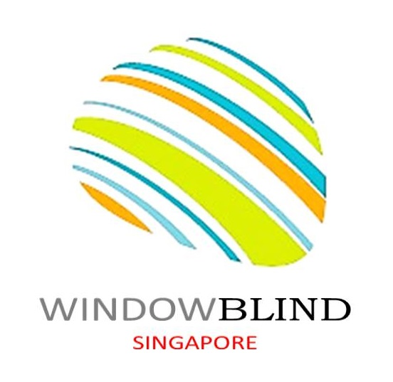 Curtains And Blinds In Singapore 9610 4343