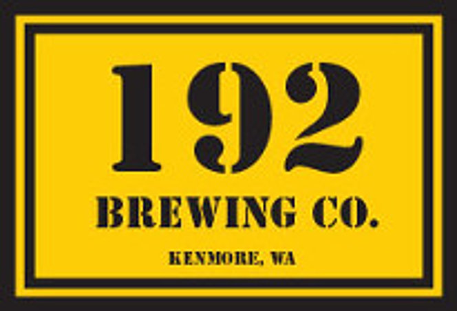 192-brewing-logo-v2.jpg