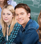 College Essay Writing Workshops & Seminars. Fun, fast, and smart, you'll learn how to write the winning essay in record time and have a blast doing it!