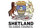 SIC-logo.jpg