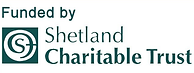 Funded by Shetland Charitable Trust.png