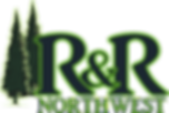 R&R Northwest Logo_W trees_No tag.png