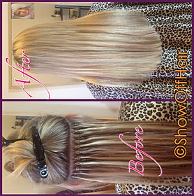 Flat track weft extensions best human hair extensions flat track weft extensions 64 pmusecretfo Choice Image