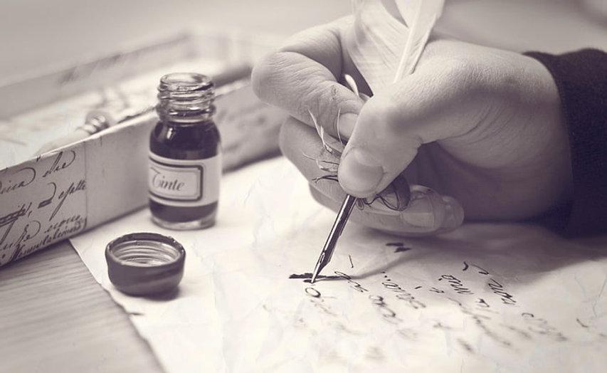 writer-wallpaper-preview.jpg