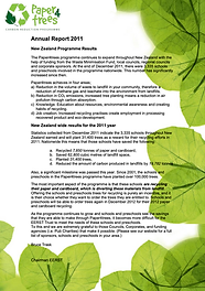 P4T Annual Report 2011 copy.png