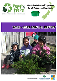 P4t Annual Report_2012:2013.png